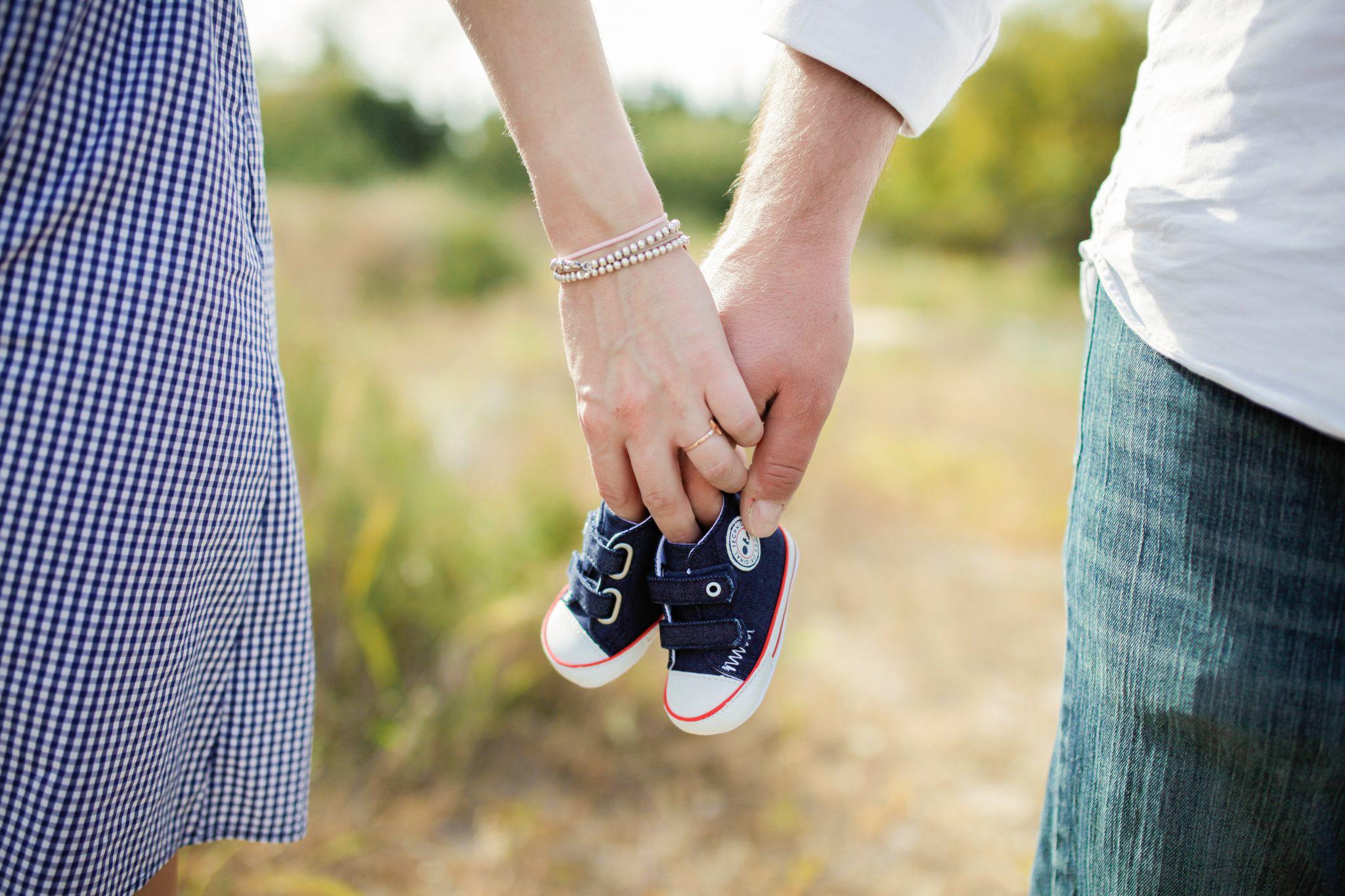 Fotografía de Embarazo en Alicante