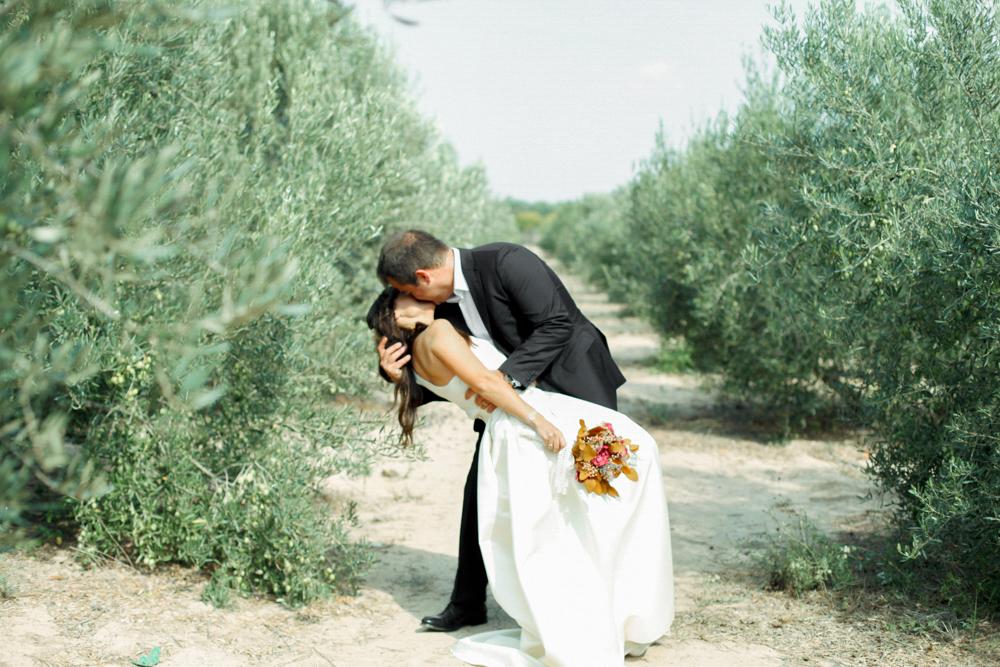 fotografía-de-bodas-en-alicante